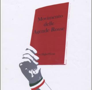 cropped-Logo-Agende-Rosse