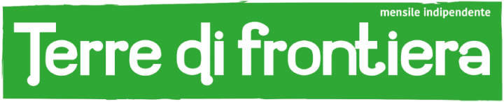cropped-terredifrontiera-banner