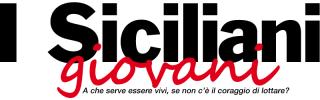 i_siciliani_giovani-wht