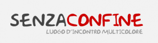 logo_senzaconfine