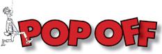 logopopoff