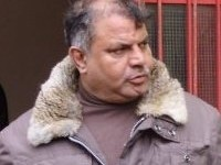 6 anni fa freddo gelo disumanità assassinavano Sher Khan