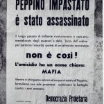 14-9-maggio-78-manifesto-751x1024