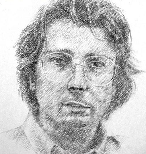 AlexLanger