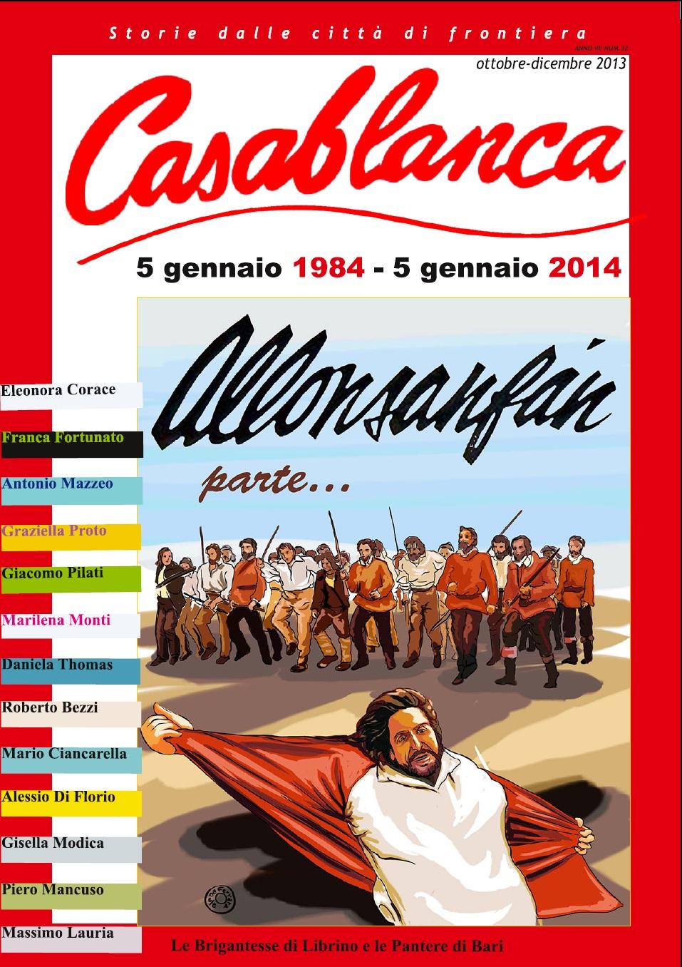 Casablanca32