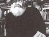 Augusto Daolio, un'emozione eterna