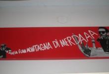 Abruzzo, non è la 'ndrangheta che mancava, è la coscienza diffusa che manca