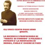 PeppinoImpastato2014