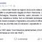L'Italia della Terra dei Fuochi, un sistema pluridecennale a cui è tutto tranne che immune anche l'Abruzzo