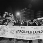 MarciaPaceAQ2009